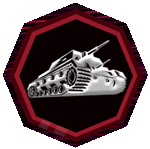 World of Tanks WoT daily double